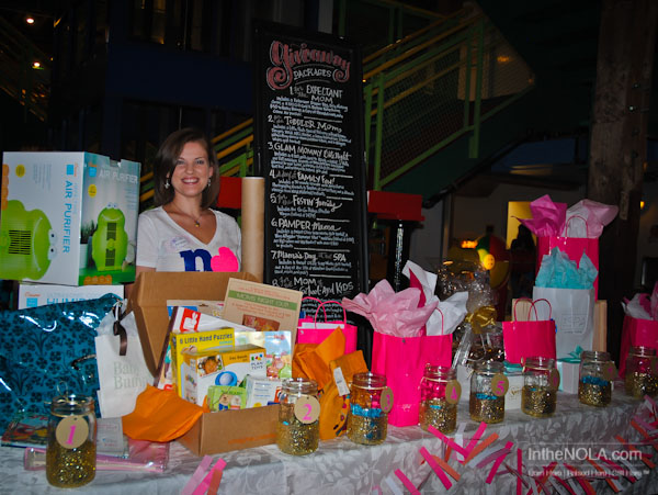 New Orleans Moms Blog, Mom's Night Out | IntheNOLA.com