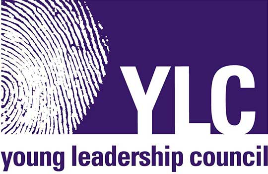 Young Leadership Council | IntheNOLA.com