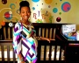 Musings of a First Time NOLA Mom: 'After 8 months, I finally bought maternity clothes.'