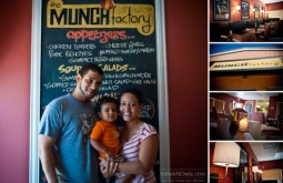 Gentilly's Munch Factory is New Orleans' official 'Millennial Restaurant Destination'
