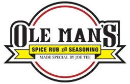 'Ole Man's Spice Rub and Seasoning' brings new flavor to NOLA kitchens
