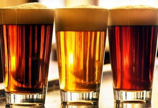 Calling all beer lovers to 'New Orleans on Tap Beer Festival' benefiting the LASPCA