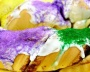 Who's got the best king cake? IntheNOLA's top five picks for 2016