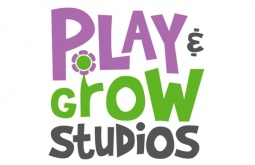 Music, gymnastics, soccer, art, yoga at 'Play and Grow Studios' inside Broadmoor Arts and Wellness Center