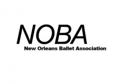 More than 200 participants of NOBA's nationally award-winning dance training programs to be featured in community production