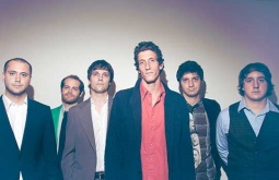 Artist Spotlight: The Revivalists, the men behind the rock and roll