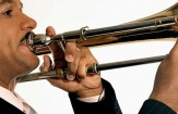 Delfeayo Marsalis brings new thunder to Snug Harbor