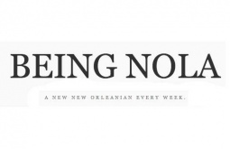 'BeingNOLA' Twitter account allows 'a new New Orleanian' to share 'their' New Orleans every week