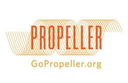 Propeller announces its incoming class of accelerator fellows
