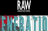RAW: New Orleans hosts monthly indie arts showcase March 15