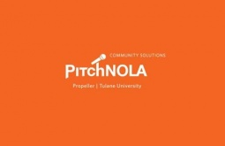 Initiative to empower black male teachers returns to Propeller's 'PitchNOLA' stage to win