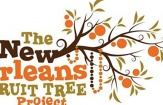 Got a fruit tree in your yard? Let the 'New Orleans Fruit Tree Project' help you out