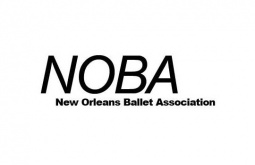 NORDC/NOBA Center for Dance announces expansion of dance fitness program for senior citizens