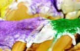 Who's got the best king cake? IntheNOLA's top five picks