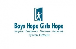 Boys Hope Girls Hope of New Orleans announces the 'HeART for HOPE' Junior Board Spring Fling