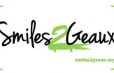 'Smiles 2 Geaux,' mobile oral health care for New Orleanians