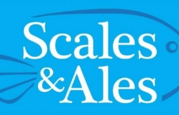Party your fins off at Audubon Aquarium of the Americas' 'Scales and Ales,' Sept. 30