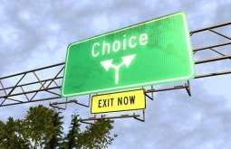How to Make the Best Choices in Life: 5 Practical Insights