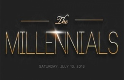 IntheNOLA alumni nominated for 'The Millennials' 2013