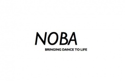 New Orleans Ballet Association unveils dynamic 2015-2016 season of dance: Twyla Tharp, Dance Theatre of Harlem, Malpaso Dance Company, Hubbard Street Dance Chicago, Che Malambo