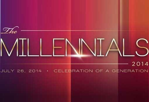 Millennial Awards set for Saturday, July 26 'to honor dynamic young professionals' in New Orleans
