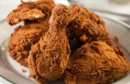 The Native's Guide to the BEST Fried Chicken in New Orleans
